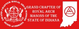 Grand Chapter of Royal Arch Masons