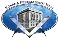 Grand Lodge of Free and Accepted Masons of Indiana
