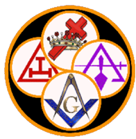 York Rite Freemasonry