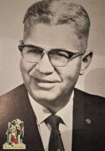1969-70-Alfred L. Apple