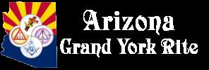 Arizona Grand Chapter of Royal Arch Masons