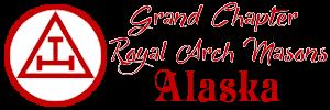 Alaska Grand Chapter of Royal Arch Masons
