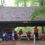 Grand Chapter Picnic