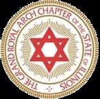 Illinois Grand Chapter of Royal Arch Masons