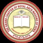 Iowa Grand Chapter of Royal Arch Masons
