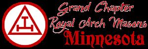 Minnesota Grand Chapter of Royal Arch Masons