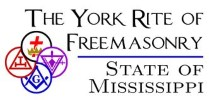 Mississippi Grand Chapter of Royal Arch Masons