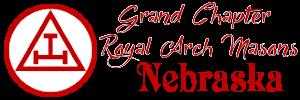 Nebraska Grand Chapter of Royal Arch Masons
