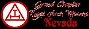 Nevada Grand Chapter of Royal Arch Masons