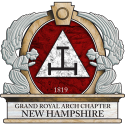New Hampshire Grand Chapter of Royal Arch Masons