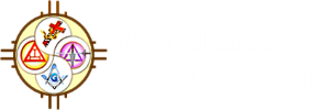 New Mexico Grand Chapter of Royal Arch Masons