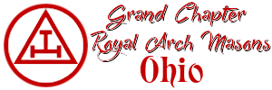 Ohio Grand Chapter of Royal Arch Masons