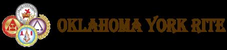 Oklahoma Grand Chapter of Royal Arch Masons