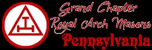 Pennsylvania Grand Chapter of Royal Arch Masons