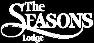 SeasonsLodge
