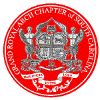 South Carolina Grand Chapter of Royal Arch Masons