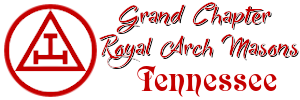 Tennessee Grand Chapter of Royal Arch Masons