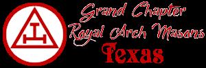 Texas Grand Chapter of Royal Arch Masons