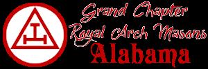 Alabama Grand Chapter of Royal Arch Masons