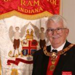 Dennis Schraeder
