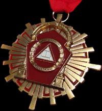 ephraim_kirby_award