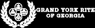 Georgia Grand Chapter of Royal Arch Masons