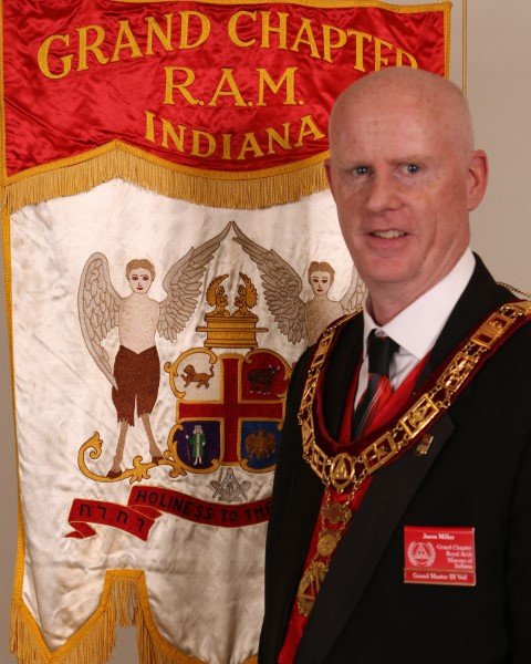 RARA Director