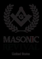 Masonic Revival