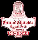 Michigan Grand Chapter of Royal Arch Masons