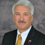 Michael Koziel