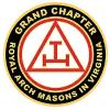 Virginia Grand Chapter of Royal Arch Masons