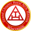 Wisconsin Grand Chapter of Royal Arch Masons
